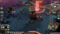 【游侠网】《战锤40K:战争黎明3》对战视频