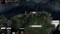 《全面战争三国》郑姜历史模式双传奇从开局到统一全流程