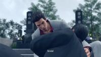 【游侠网】欧美《如龙:极2》发售日公布 预告片