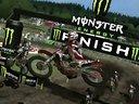 【游侠网】《越野摩托》MX2 Championship预告
