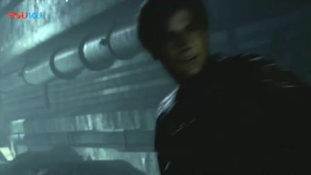 【游侠网】《生化危机2:重制版》隐藏预告