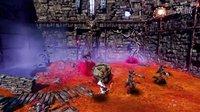 《三位一体3:权力圣器》PS4版宣传片