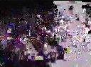 质量效应2全视频攻略Part30(2175Aeia)