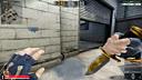 【CSOL2】金猪乱斗:抢人头你们还嫩了点