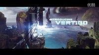 【游侠网】《使命召唤13》 Sabotage地图包DLC预览