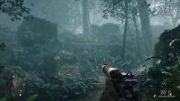 【紫雨carol】《战地1》战役模式02【战争迷雾】