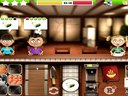 《优达寿司大亨2》视频流程攻略【第七关】
