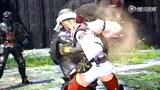 《最终幻想14》今日上市,公布纪念影片