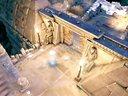 新游4玩❤劳拉和奥西里斯神庙 -游戏性非常强的延续作品