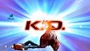 《拳皇14》DLC宣传PV