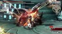 【游侠网】美版《噬神者2:狂怒爆裂》演示预告