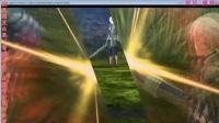 《闪之轨迹2》PC版一周目噩梦难度视频流程攻略31 第三章-6(12月9日)