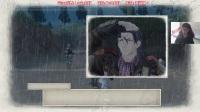 《战场女武神4》全关卡S级评价流程视频攻略06.第3章 暴风的森林警戒 Ⅰ