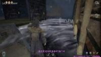《灵魂筹码》捕兽夹实战运用视频演示