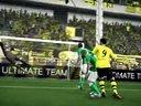 [游侠网]《FIFA 14》次世代实机游戏视频