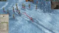 【游侠网】《全面战争:战锤2》新演示视频