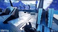 《尼内岛:大逃杀》游戏玩法视频详解