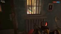 《孤岛惊魂5》主线剧情流程视频攻略06