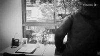 【游侠网】小岛秀夫分享工作室原点小办公室