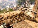 狙击精英⒊正版最高难度AUTHENTIC(真实难度) DLC 拯救丘吉尔III-交锋