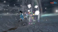 【游侠网】《最终幻想8》女神莉诺雅加入《最终幻想:纷争NT》