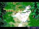 【Zero出品】DOTA华丽团战暴力集锦 第49期