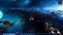 【阿铁试玩】《席德梅尔:星际战舰》大背景下的小游戏
