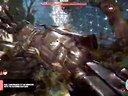 《进化》Hunters DLC 预告