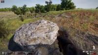 《自由人:游击战争》玩法操作介绍视频
