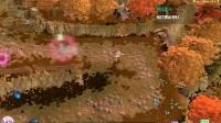 《永远消失的幻想乡》LX难度无DLC全通关3