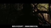 中文字幕IGN《荒野大镖客2》最新预告解读
