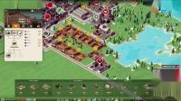 《工业崛起》试玩版流程视频合集6
