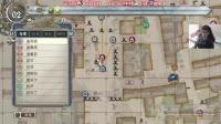 《战场女武神4》全关卡S级评价流程视频攻略04.第2章 雷纳解放战 Ⅱ