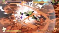 【游侠网】TGS2017:PS4《龙之皇冠 Pro》13分钟试玩演示