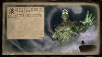 《永恒之柱2:死火》1.1版本法师solo秒杀机械龙瓦利亚势力结局视频