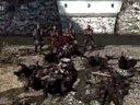 PS3/PSV 战国无双4 风魔小太郎