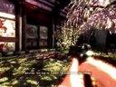 [游侠网]《影子武士》重制版首部实际游戏视频