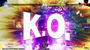 《街头霸王5》Pax Prime 2015试玩演示视频049