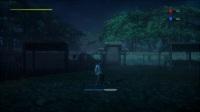 《隐龙传:影踪》PC版试玩试玩视频