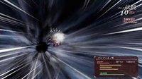 """【游侠网】《EVE:瓦尔基里》新DLC""""虫洞""""预告片"""