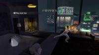 《如龙0》究极斗技全攻略2.试炼斗技2