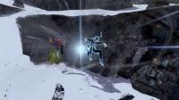 《最终幻想:纷争NT》角色介绍:洛克