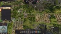 《纪元1800》游戏设定分析与城市发展指南