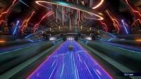 【游侠网】《铁拳7》服装DLC宣传片