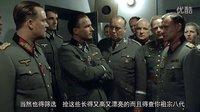 《乔我说》第8期:使命召唤!世界战争那曾经的硝烟(2)