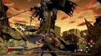【游侠网】《噬血代码》游戏新预告