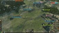 《战略火车大亨》全剧情全流程视频06:长不一定好短才刚够用
