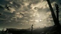 《最终幻想15》多人模式预告
