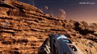 《孤岛惊魂5》火星DLC困难难度流程4