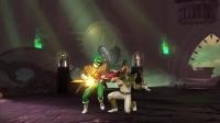 【游侠网】《超凡战队:能量之战》反派预告